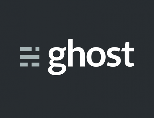 Ghost writing agency