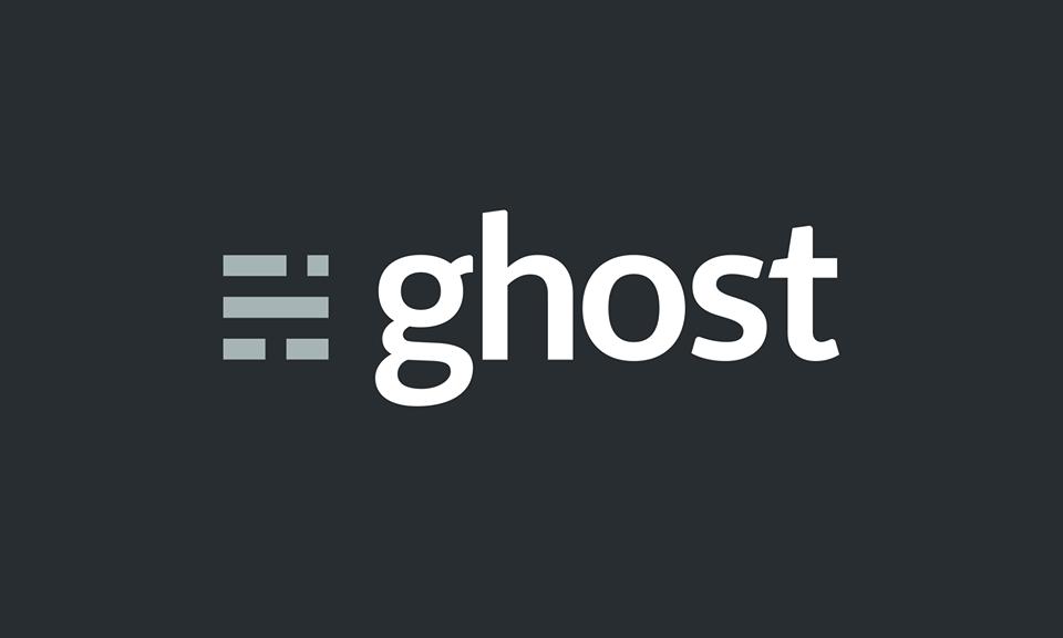 ghost_logo_big